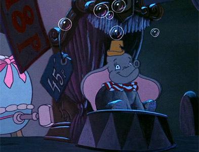 17.3 Basil ft Dumbo