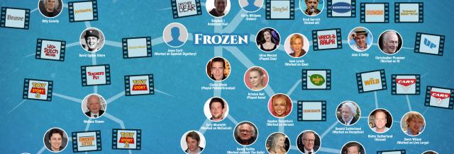 Frozen77-teaser