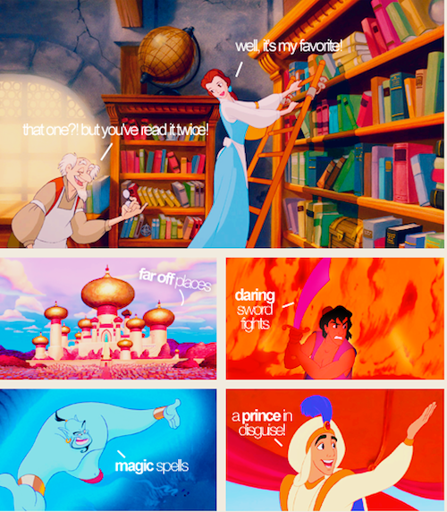 belle-beauty-and-the-beast-describes-dream-guy-aladdin